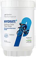 Endurance Electrolyte Drink
