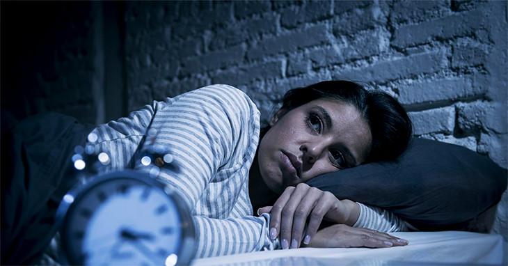 Ten strategies for better sleep