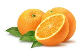 Oranges could source of Vitamin C