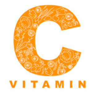 The Real Story on Vitamin C - All's Well Health Shaklee Dist