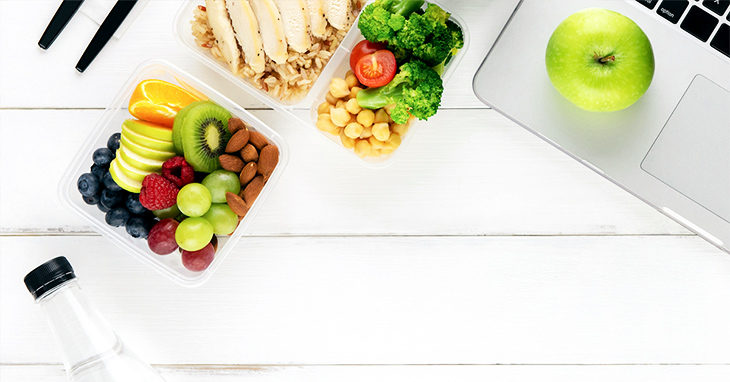 7 Benefits Of Fiber For Fat Loss